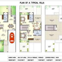 3-bhk-villa
