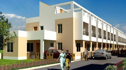 Dipti Residency – Kolhapur