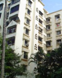 madhuban-apartment