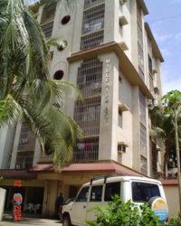 millenium-apartment