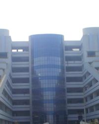 rgit-college